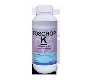 Foscrop K